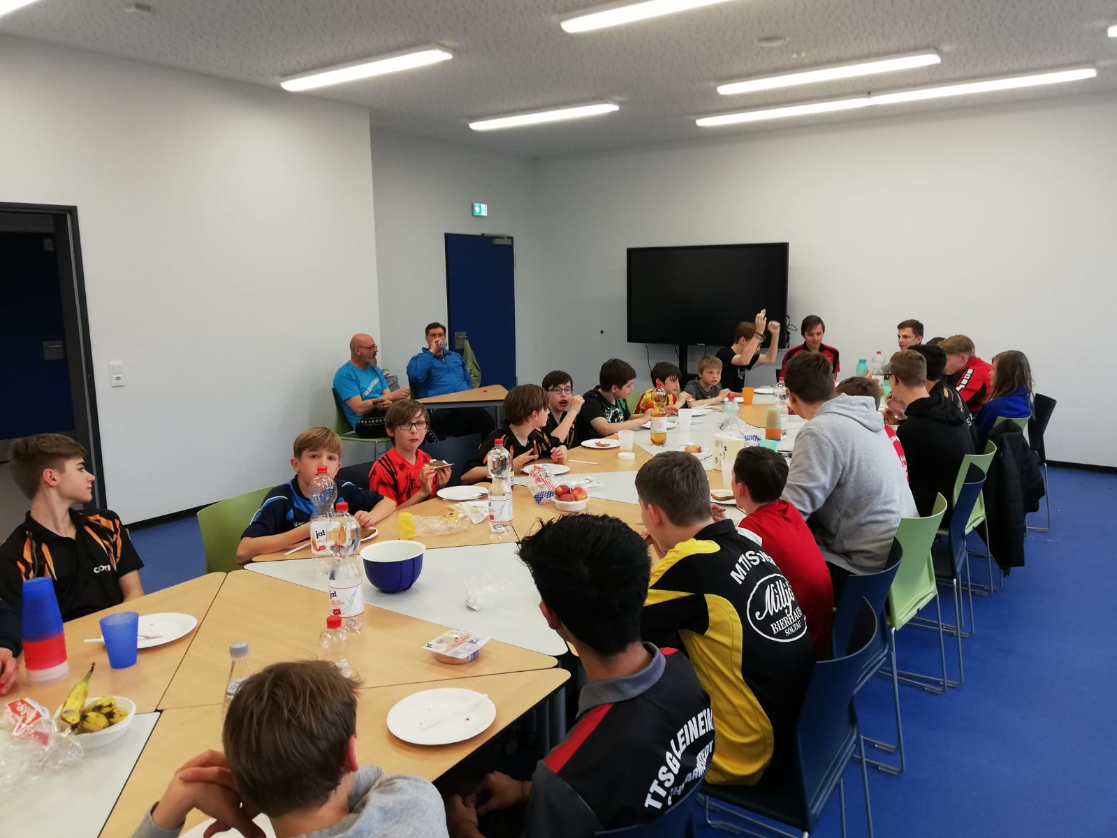 heidekreis-trainingslager-07