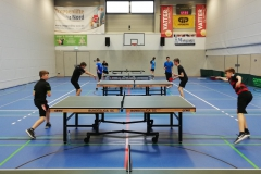 heidekreis-trainingslager-12