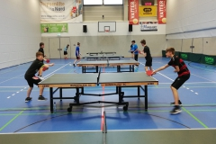 heidekreis-trainingslager-13