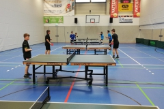 heidekreis-trainingslager-14