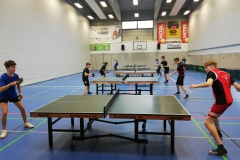 heidekreis-trainingslager-15