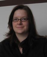 Annette Scharmach