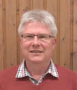 Bernd Sperlich