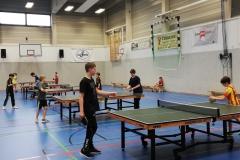 heidekreis-trainingslager-03