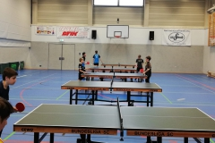 heidekreis-trainingslager-09