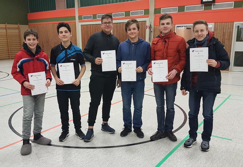 TTC-VM2019-Jugend-Schueler-Doppel