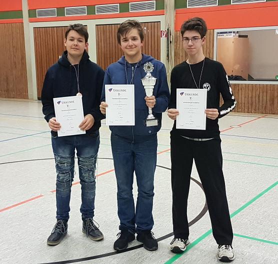 TTC-VM2019-Jugend-Schueler-Einzel