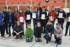 TTC-VM2019-Jugend-Schueler-Teilnehmer