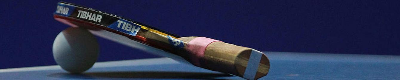 TTC Blau-Rot Walsrode e.V.